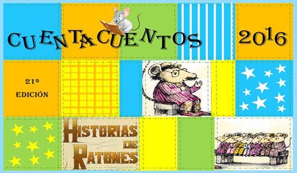 Gala de la entrega de premios de la 21º edición de El Cuentacuentos en el Colegio Arturo Soria