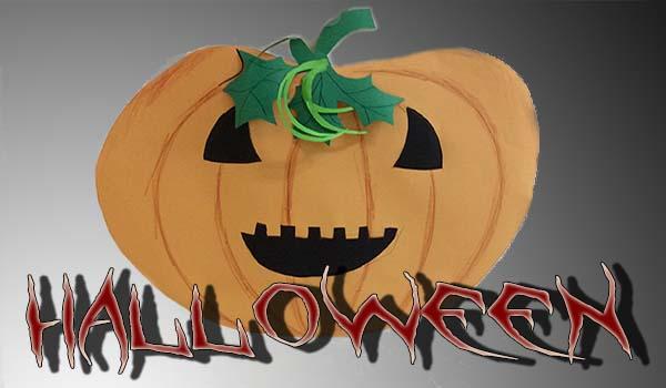 Celebración de Halloween en el Colegio Arturo Soria