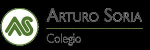 video presentacion: el colegio Arturo Soria