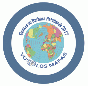 Concurso Barbara Petchenik 2017