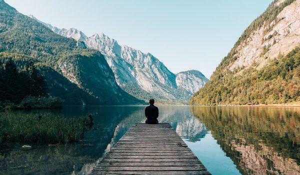 Mindfulness para padres 3