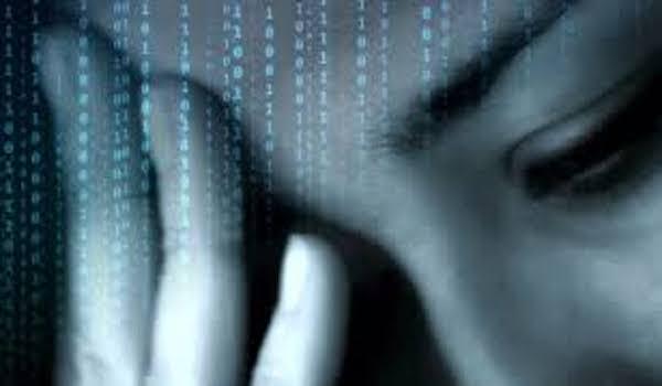 """Aula Abierta Virtual: """"Estrés Digital"""""""