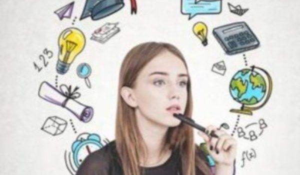 Cómo ayudar a tus hijos a elegir sus estudios