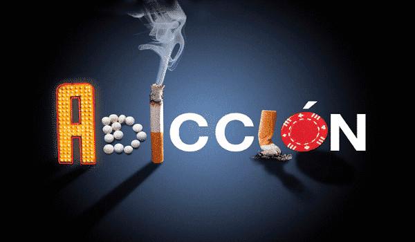 Adicciones a sustancias en la adolescencia